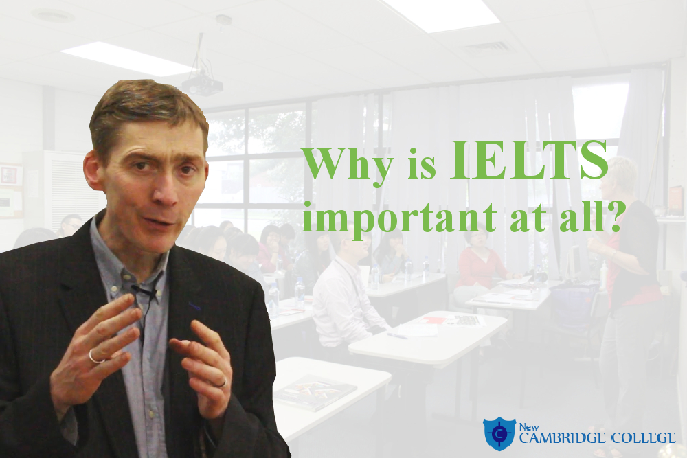 Why-is-IELTS-important-at-all