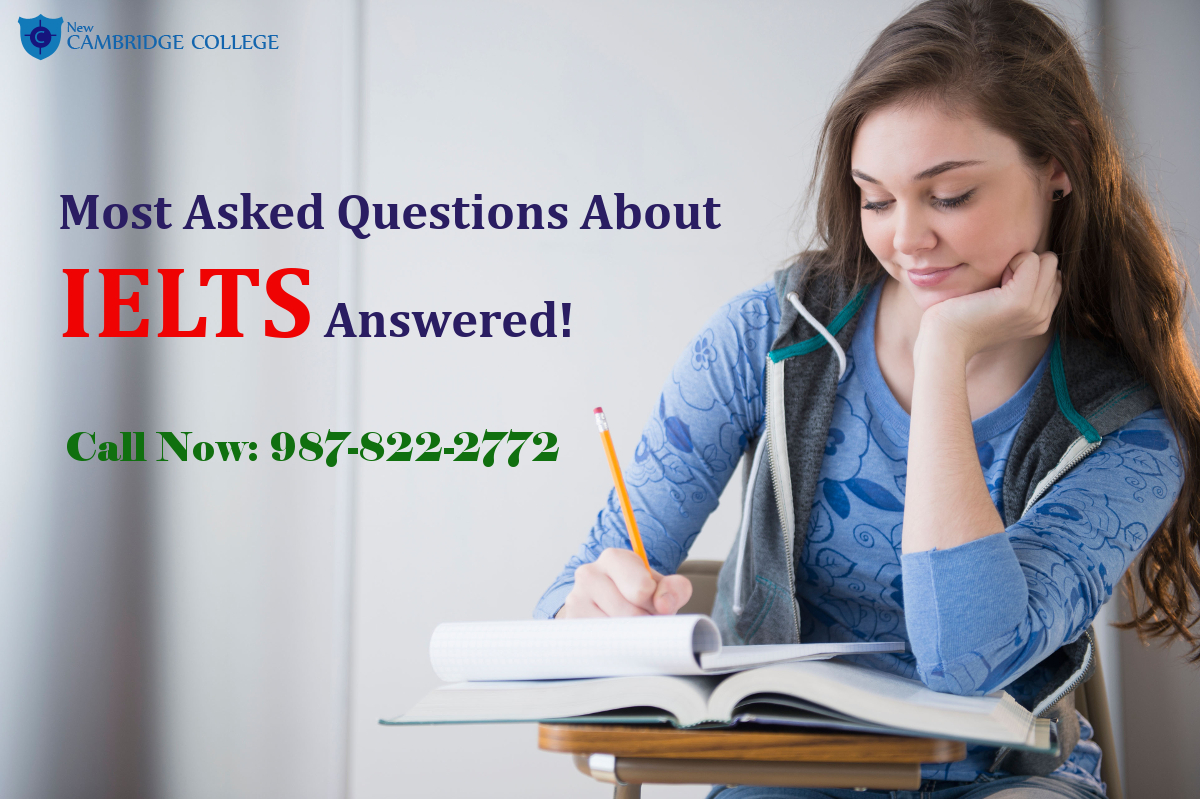 most-asked-questions-about-ielts-answered