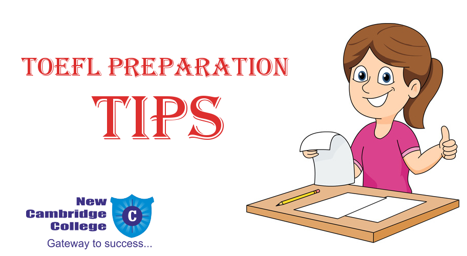 toefl-preparation-tips