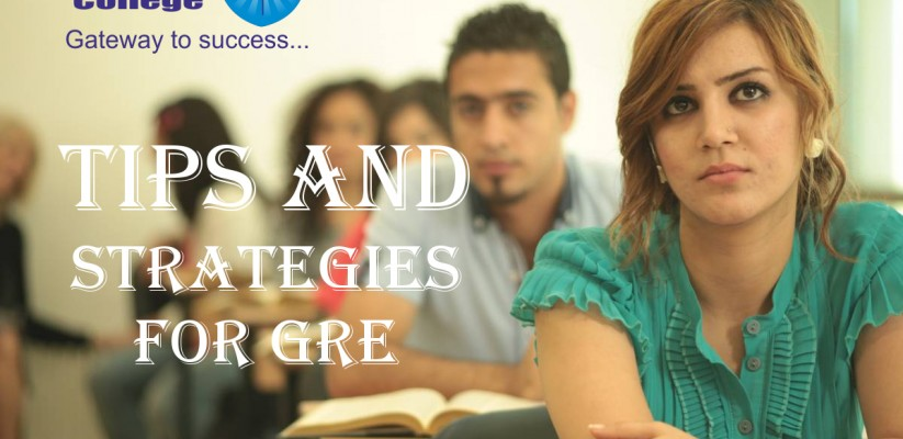 tips-and-strategies-for-gre